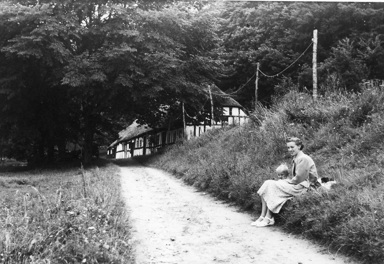 faergegaarden-ca-1950