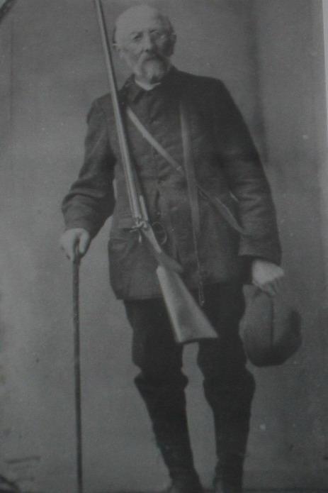 EmilGivskov