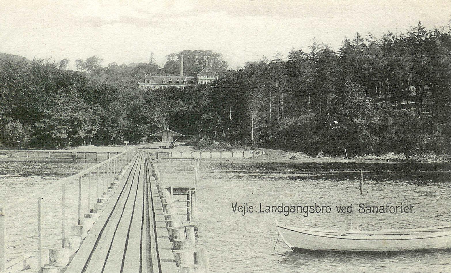 Vejlefjord3